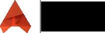 alias-2015-banner-lockup-210x66