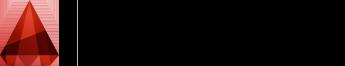 autocad-design-suite-2015-banner-lockup-349x66