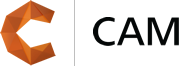 cam-2015-banner-lockup-179x66