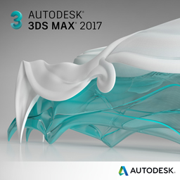 3ds-max-2017-badge-256px