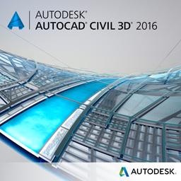 autocad-civil-3d-2016-badge-256px