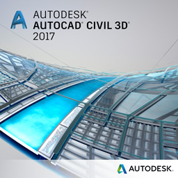 autocad-civil-3d-2017-badge-256px