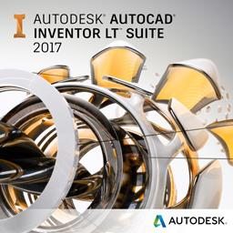 autocad-inventor-lt-suite-2017-badge-256px