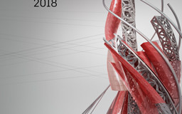 autocad-lt-2018-badge-256px