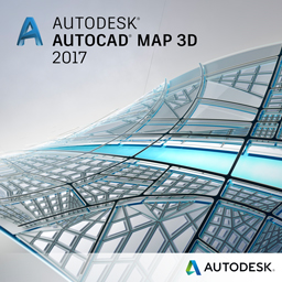 autocad-map-3d-2017-badge-256px