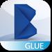 bim-360-glue-icon-75x75