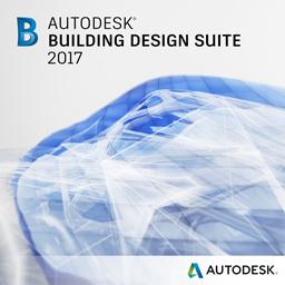 building-design-suite-2017-badge-256px
