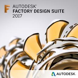 factory-design-suite-badge-256px