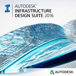 infrastructure-design-suite-2016-badge-256px