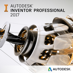 inventor-professional-2017-badge-256px