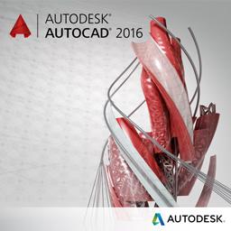autocad-2016-badge-256px