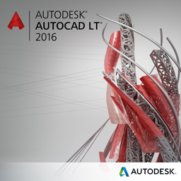 autocad-lt-2016-badge-256px