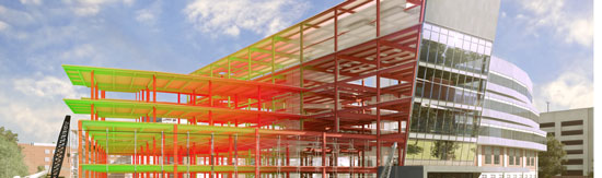 bim_for_buildings_structural_550x163