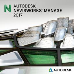 navisworks-manage-2017-badge-256px