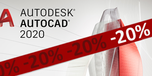 autocad_flash