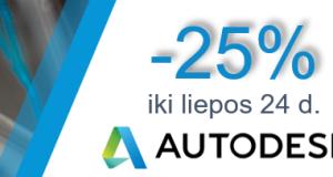 Autodesk, AutoCAD, Revit