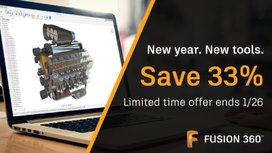 fy21-q4-fusion-360-january-promo-customer-slide-partner-en