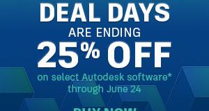 ADK-21115 Deal Days_Display_Ending_300x250